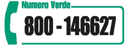 800 14 66 27